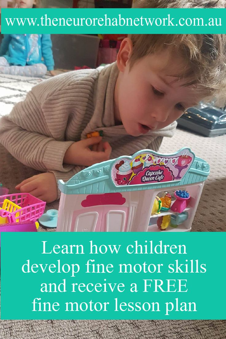 Fine motor skills lesson plan, fine motor skills in classroom, fine motor skills at home, improve handwriting at home, improve handwriting in the classroom, handwriting activities, pincer grip activities, pincer grip lesson plan, learning difficulties lesson plan, improve child core strength