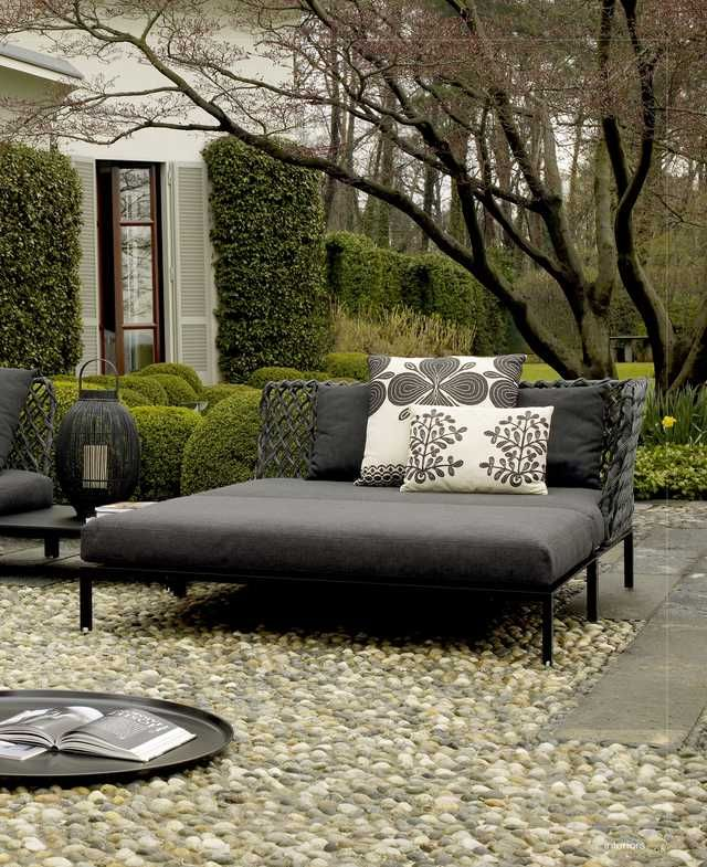 Find This Pin And More On Outdoor Furniture By Nickgardenguy.