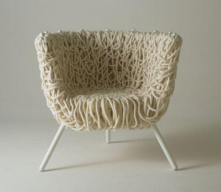 [Edra+Vermelha+Chair+by+Campana+Bros.jpg]