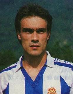 Michel Pineda