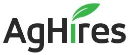 General Manager Agriculture Cooperative AgHires