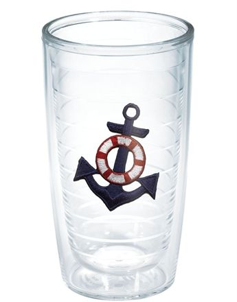 Gotta have this. I love Tervis.