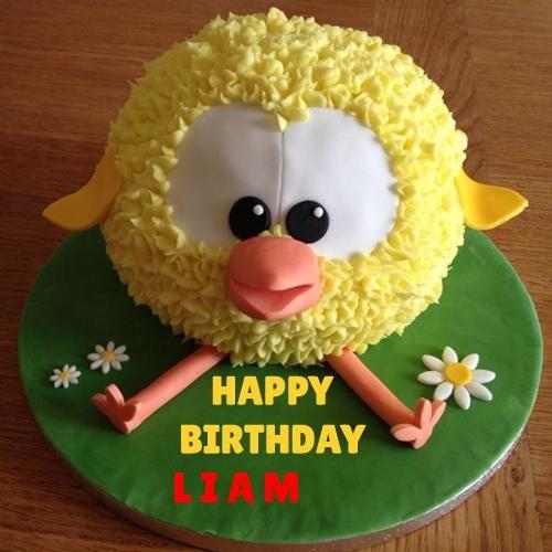 kid birthday cakes brother birthday superhero birthday birthday baby ...