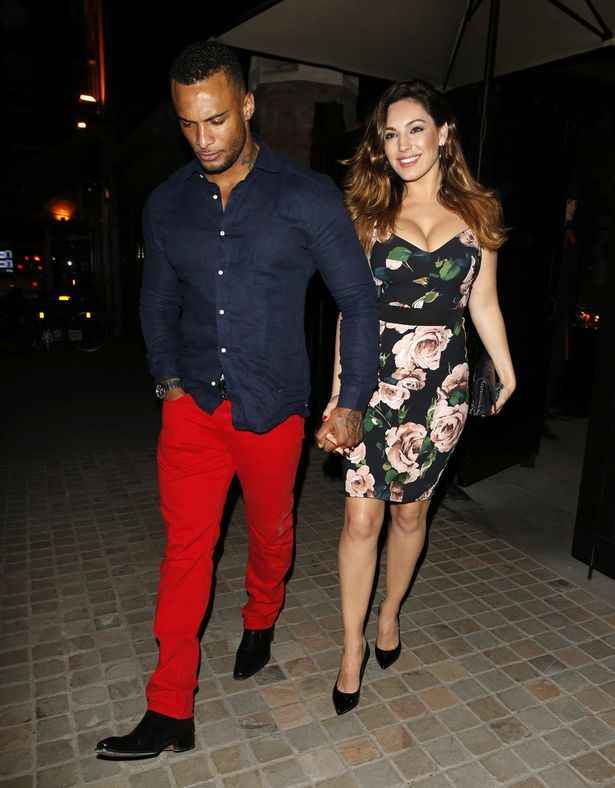 Kelly-Brook-and-her-Boyfriend-David-McIntosh.jpg (615×788)