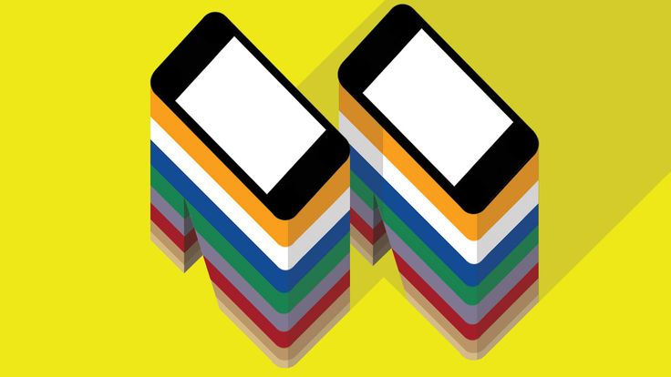 A Cheat Sheet for Marketers on the Future of Digital Platforms, via Harvard Business Review