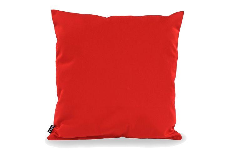 25 best ideas about dekokissen 50x50 on pinterest puder. Black Bedroom Furniture Sets. Home Design Ideas