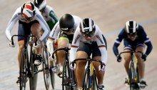 México alberga primera fecha de Copa del Mundo de Ciclismo de Pista, donde participarán 300 ciclistas