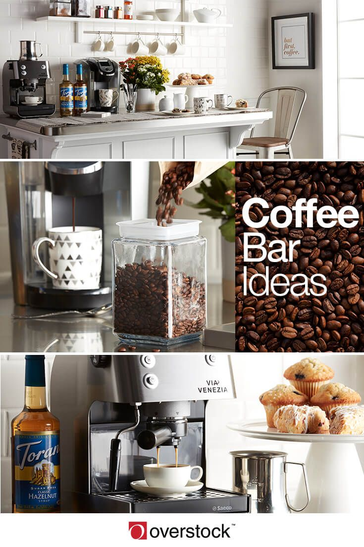 Uncategorized Overstock Kitchen Appliances 419 best images about kitchen on pinterest learn everything you need to know setting up a coffee station in your home