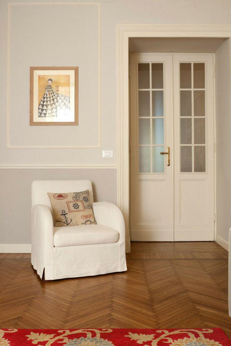 spazi http www dinterni interiordesign com it progetti e ...