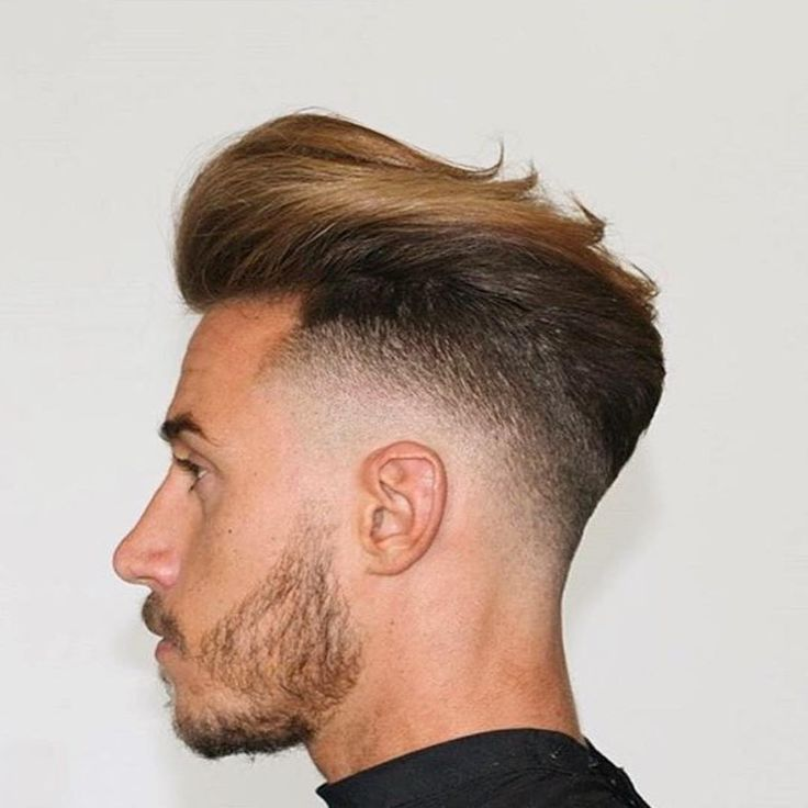 Cool 45 Flattering Hairstyles For Men With Thinning Hair Snip For Confidence Check More At