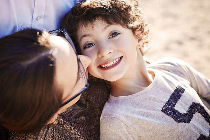 fotos de familias felices gratis fotos lifestyle de familia feliz en el campo madrid 93 jpg