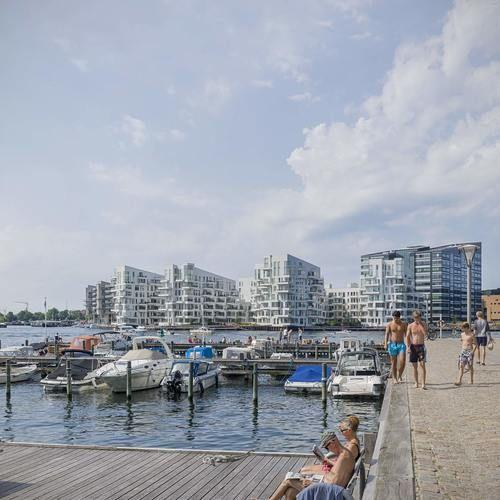 LT-Havneholmen-sommer-1-hele-L3025800-mindre.jpg
