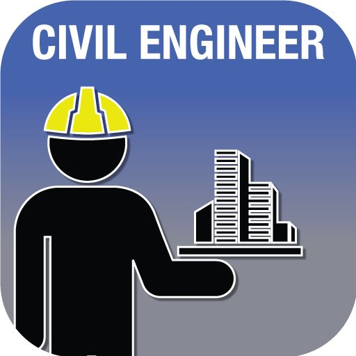 Civil Engineering Companies : Best images about civil engineering jobs training