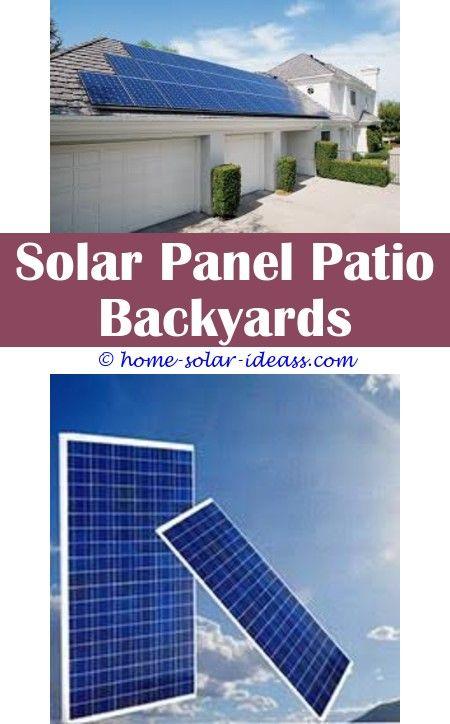 Solar System Installation   Home Solar Ideas   Pinterest   Solar