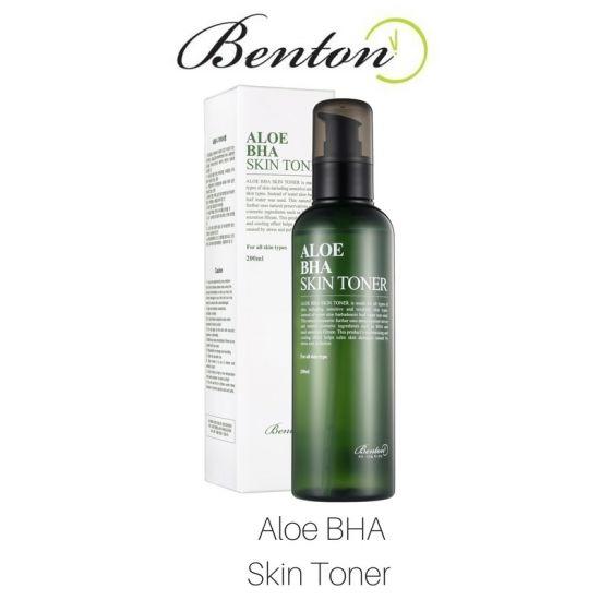 http://www.skin79-sklep.pl/produkt/73995-benton-aloe-bha-skin-toner.html