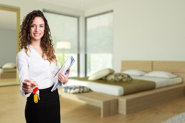 Hire low cost #endofleasecleaningservices in Sydney to get your full Bond back. https://goo.gl/xbCssV