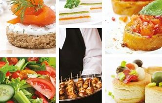 Find local caterers in Melbourne, Sydney, Brisbane and order catering online for party, event, office lunch, training, seminar, wedding or family gathering. https://redd.it/5b2zqm