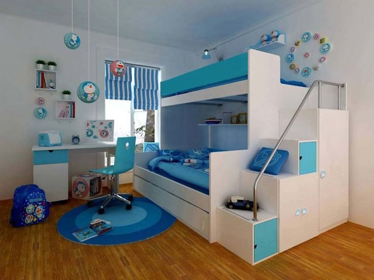Bedroom 26 Example Of Cool Bunk Beds For Teenagers Licious Teenager And Kids Room With. home decorators collection coupon. linon home decor. inexpensive home decor. home decor. bohemian home decor.