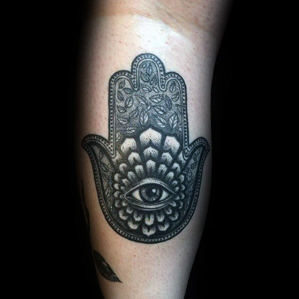 Top 77 Hamsa Tattoo Ideas 2020 Inspiration Guide Hamsa Tattoo Hamsa Hand Tattoo Hamsa Tattoo Design