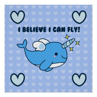 adorable_kawaii_narwhal_poster-rb155b3333a92400c8dce2cb6c2f92fc5_wvm_8byvr_324.jpg (324×324)
