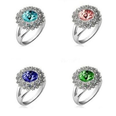 Best Latest Ring Designs Ideas Only On Pinterest Color Ring