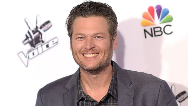 Blake Shelton Teases an 'Important' New Song He Wrote After Miranda Lambert Split