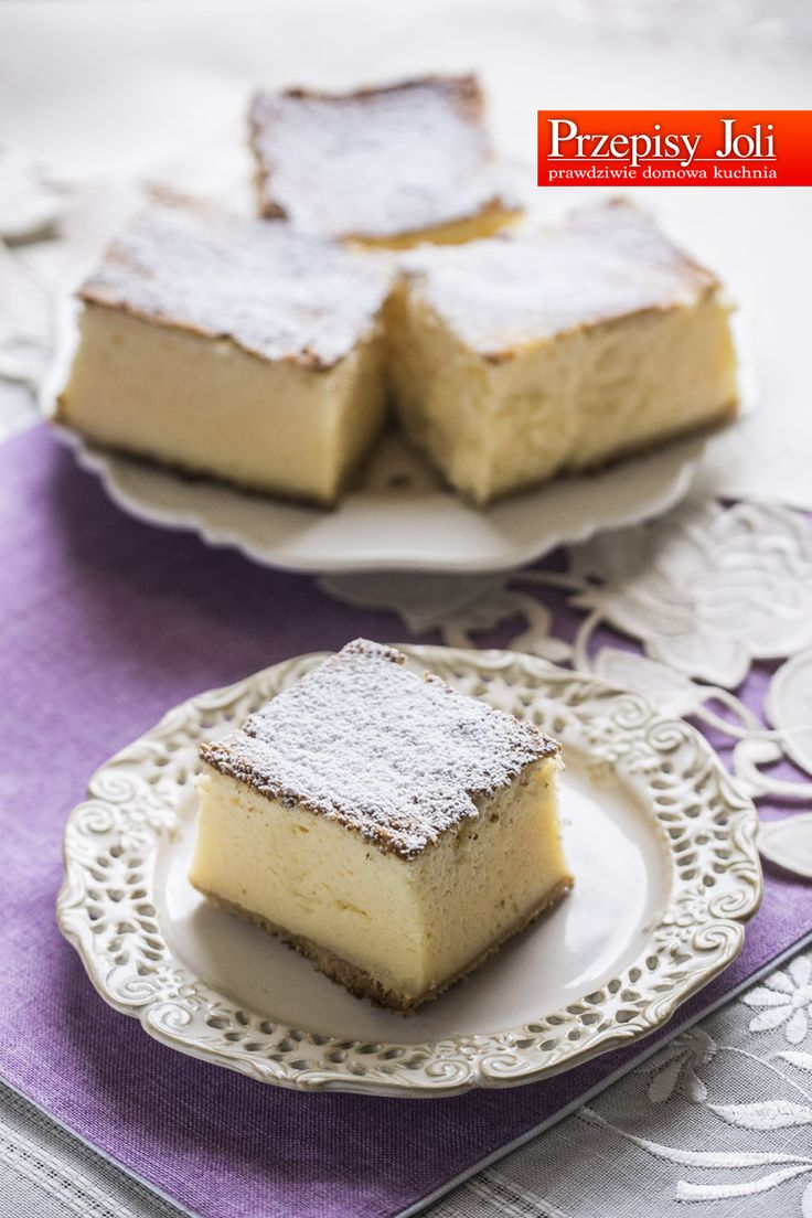 Cheesecake_Recipes