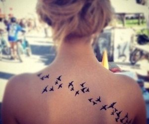 tumblr tattoos - Google Search