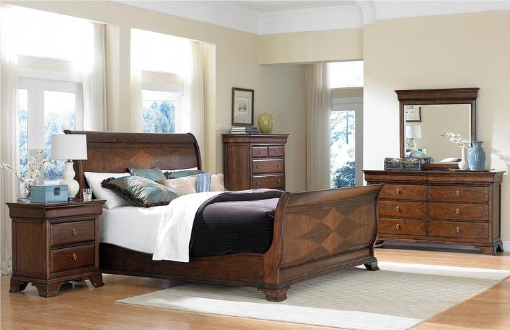 11 Best Master Suites Beautiful Bedrooms Images On Pinterest Dream Bedroom Bedroom Ideas