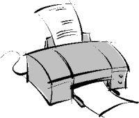 print-net распечатать и скачать прописи онлайн