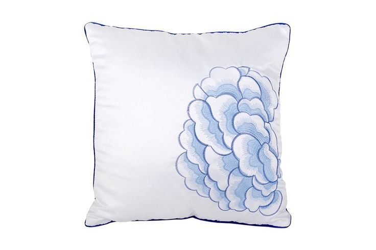 Space & Shape Cabbage Cushion -  - Cushion - JHS - Space & Shape - 1