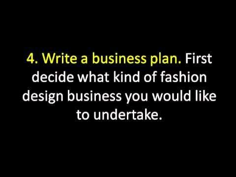 17 Best Images About Fashion Design Courses Courses