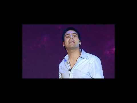 The Good'ns - Danny Bhoy Live - Part Two - YouTube