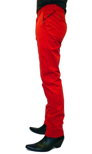Google Image Result for http://atomretro.com/xlarge/Gabicci_Vintage_Hove_Trousers_Red2.png