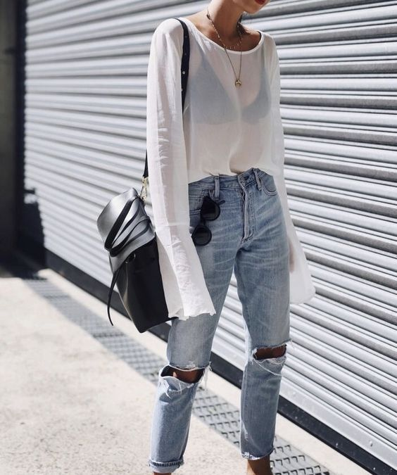 Find More at => http://feedproxy.google.com/~r/amazingoutfits/~3/jbtNj8Sfn9Y/AmazingOutfits.page