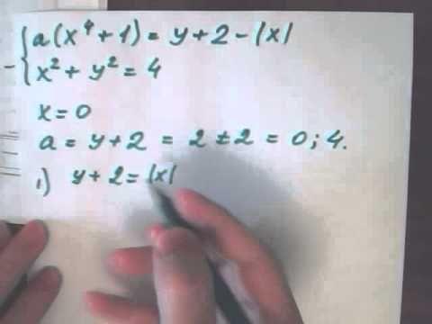 Найдите все значения а, при каждом из которых система имеет единственное Решение задач на заказ. От 100р. за задачу. Любой предмет. Опыт, гарантии. Решение задач по математике Онлайн-заказ. Прайс-лист. Контакты. Решение задач на заказ - 380 руб. за одну задачу. Офис в Москве. Решим задачу по матем. - 350 руб.