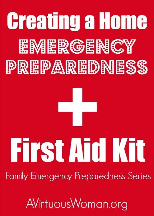 305 best homestead preparedness images on pinterest