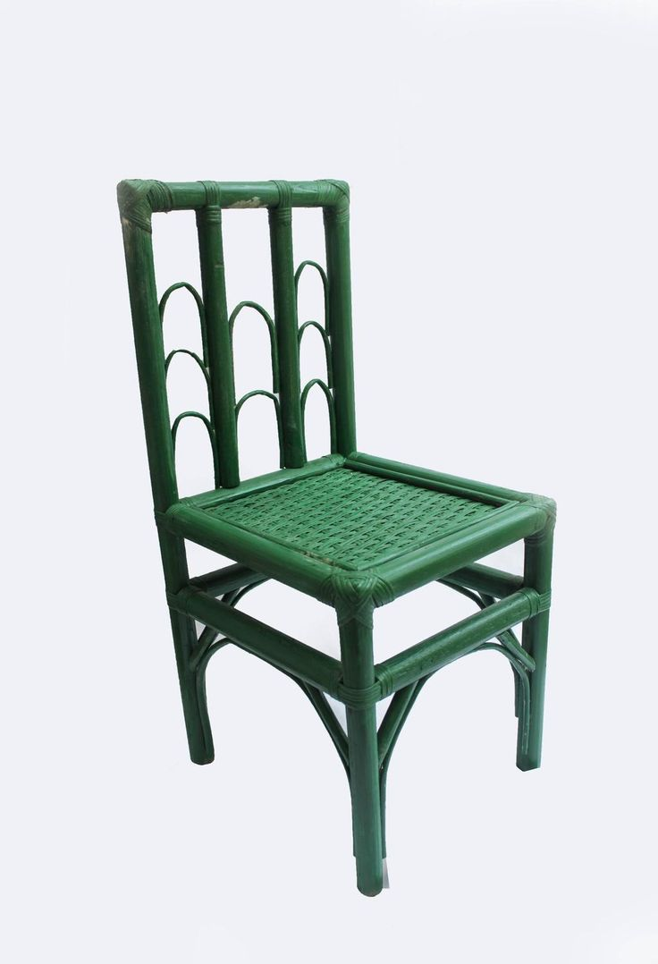 13 Awesome Green Wicker Furniture Designer Idea