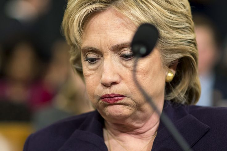 Hillary Clinton Benghazi Email Investigation Not Over Yet, Thanks to Judge's Order