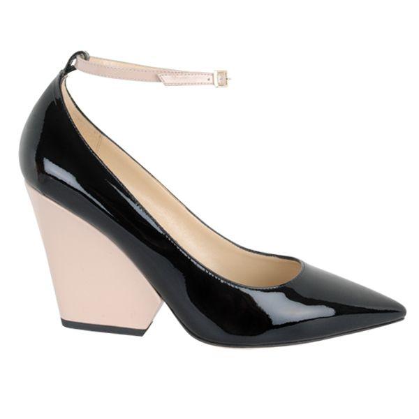 4e1225a12914 chaussures ogilvy