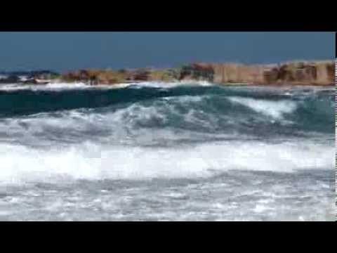 Το trailer για την Κρήτη που συγκινεί