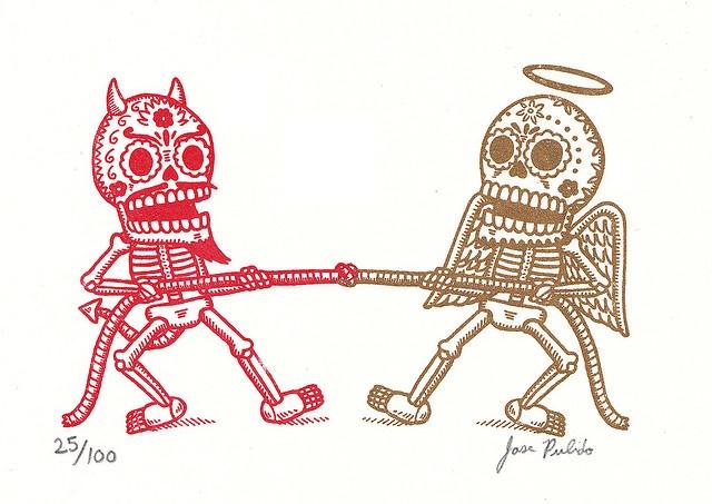 Pubg By Sodano On Deviantart: 1243 Best Halloween Stamps Images On Pinterest