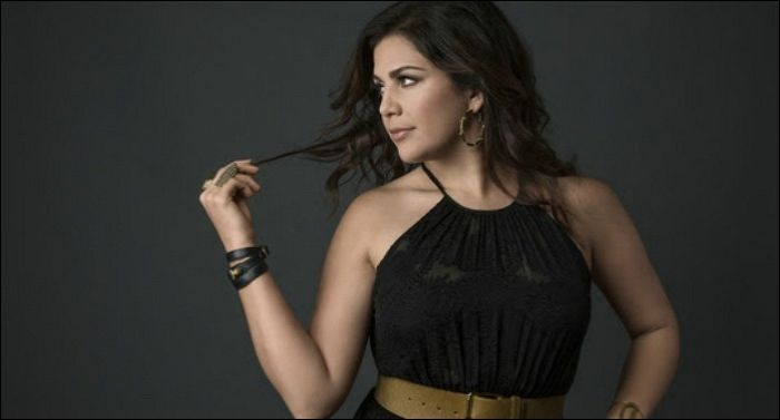 """Hillary Scott & The Scott Family share first single off """"Love Remains"""" to radio today"""