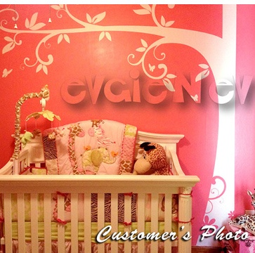 7 best Read about Wall Decals images on Pinterest