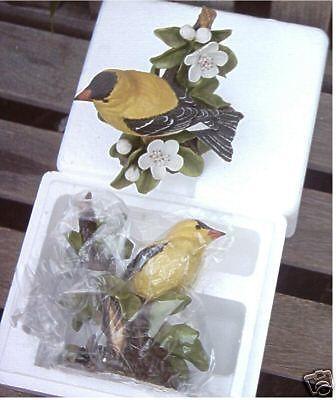 1000 Images About Franklin Mint On Pinterest Pewter Porcelain Vase And Singers