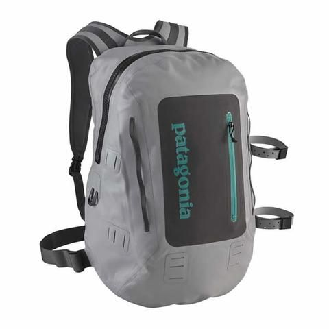 Patagonia Stormfront 30 Litre Waterproof  Daypack