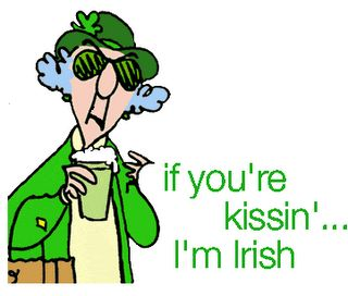 Jesus adult st patricks day clip art hot