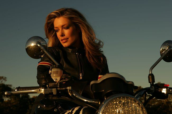 1000 Images About Motorcycles On Pinterest Honda Moto