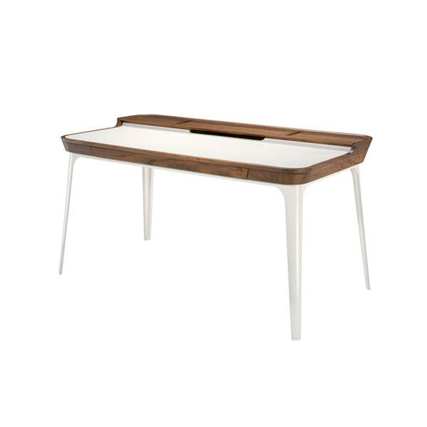 Herman Miller - Airia Desk