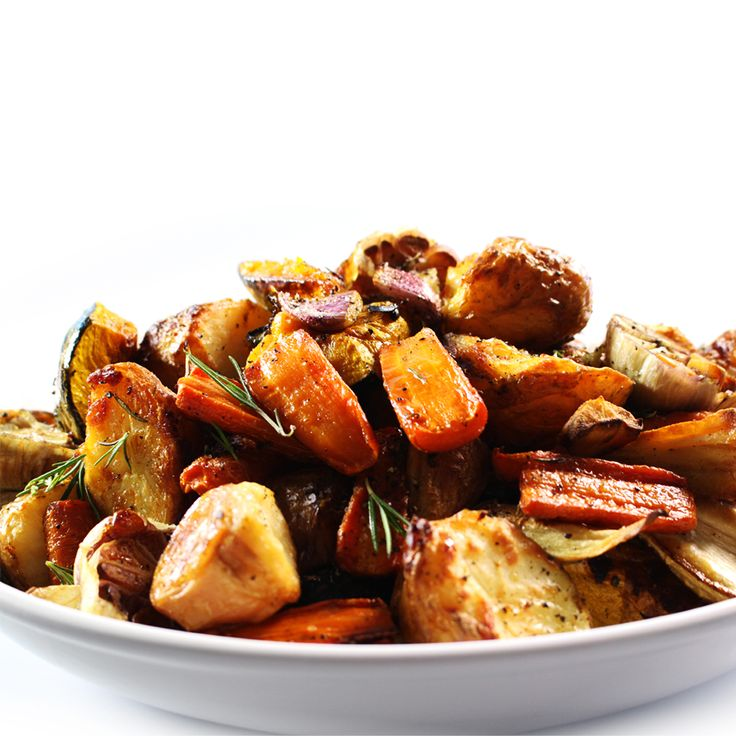 46 best christmas delights images on pinterest natal natale and classic roast vegetables recipe w garlic rosemary woolworths forumfinder Gallery